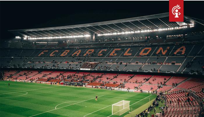 voetbalclub_FC_barcelona_barca_komt_met_eigen_crypto_token_op_de_blockchain_socios_ethereum