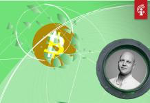 wekelijkse_bitcoin_BTC_koers_analyse_zwakte_in_een_sterke_rally_david_van_ineveld