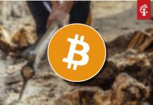 98 procent van bitcoin (BTC) miners raakt verouderd voordat ze iets bereiken, stelt blockchain-expert