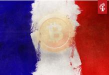 Bitcoin (BTC) is gelijk aan fiatgeld, aldus Franse rechtbank