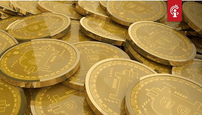 Bitcoin (BTC) naar kan naar $50.000 stijgen als gevolg van het coronavirus, stelt CEO hedgefonds