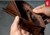 Bitcoin (BTC) oplichters stelen $45.000 aan BTC middels QR-codegeneratoren