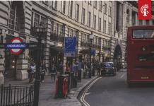 Britse-financiële-waakhond-waarschuwt-voor-cryptocurrency-platformen-Kraken-en-BitMEX
