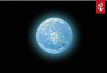 Cardano (ADA) lanceert en test Ouroboros Hydra protocol, lost mogelijk schaalbaarheidsprobleem blockchain op