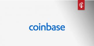 Coinbase zag afgelopen week record aan handelsvolume en verkeer, zegt CEO Brian Armstrong