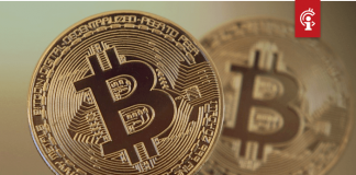 Deze_analisten_zijn_bullish_omtrent_bitcoin_(BTC)_ondanks_het_coronavirus