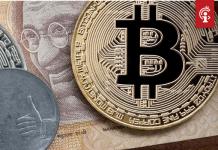 Hooggerechtshof India verklaart cryptocurrency-ban centrale bank ongrondwettelijk