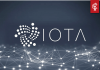 IOTA (MIOTA) oprichter gaat schade hack uit eigen zak vergoeden