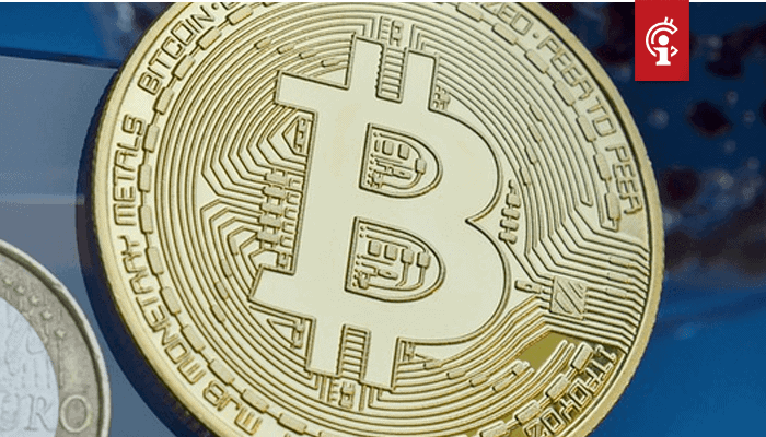 Bitcoin halving zal veel minder effect hebben dan men verwacht, aldus Peter Schiff