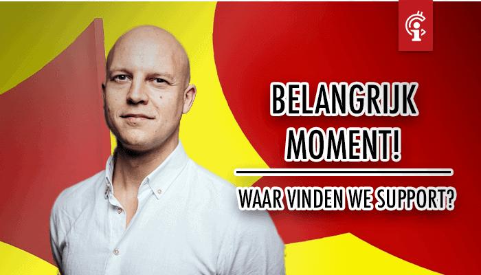 bitcoin_BTC_koers_analyse_belangrijk_moment_david_van_ineveld