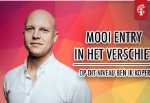 bitcoin_BTC_koers_analyse_david_van_ineveld_een_mooie_entry_in_het_verschiet