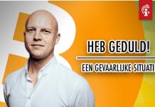 bitcoin_BTC_koers_analyse_david_van_ineveld_hou_geduld