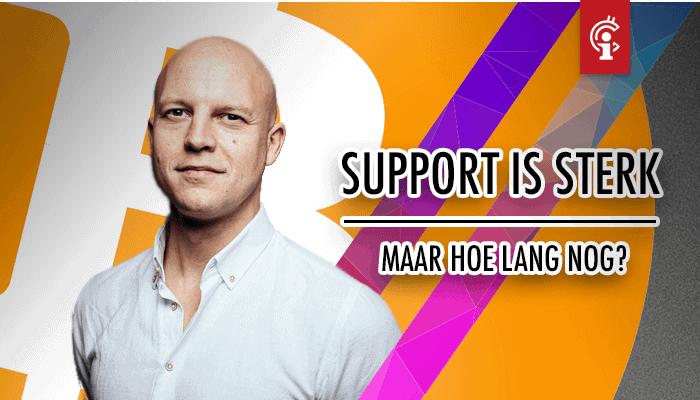 bitcoin_BTC_koers_week_analyse_het_support_is_sterk_maar_hoe_lang_nog