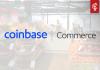 bitcoin_BTC_populair_op_coinbase_commerce_al_200_miljoen_verwerkt