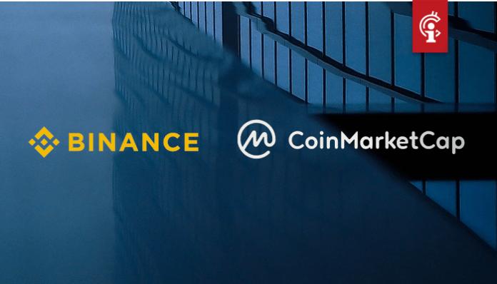 bitcoin_exchange_binance_overweegt_coinmarketcap_te_kopen_voor_400_miljoen_dollar