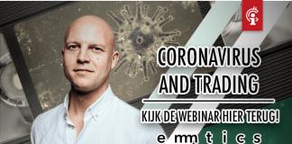 coronavirus_and_trading_bekijk_de_webinar_van_david_terug