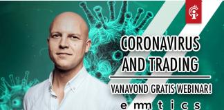 coronavirus_and_trading_emmtics_david_van_ineveld_webinar