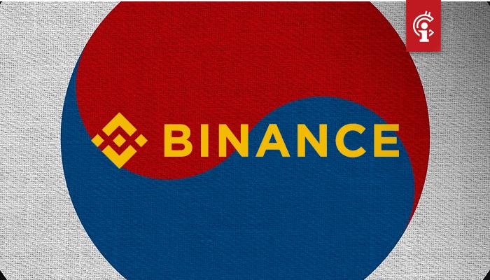cryptocurrency_exchange_binance_betreedt_markt_in_zuid-korea