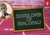 michiel_ipenburg_aan_het_wiel_bitcoin_koers_analyse_doodloper_of_the_real_deal