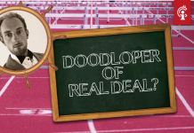 michiel_ipenburg_aan_het_wiel_bitcoin_koers_analyse_doodloper_of_the_real_deal