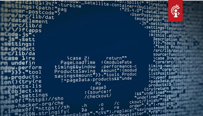 nederlands_onderzoek_nieuwe_malware_richt_zich_op_grote_cryptocurrency_exchanges