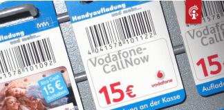 telecombedrijf_vodafone_gaat_blockchain_technologie_inzetten_supply_chain