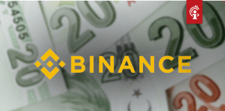 turkse_akbank_is_eerste_bank_die_directe_transacties_naar_cryptocurrency_exchange_binance_gaat_doen