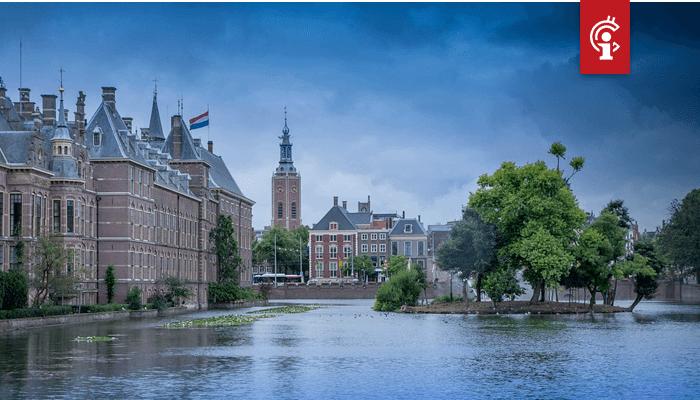 Bitcoin (BTC) bedrijven in Nederland krijgen nieuwe wet voor de kiezen, Eerste Kamer neemt cryptowet aan