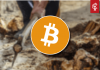 Bitcoin (BTC) kan profiteren van nieuwe mining pool software 'Stratum V2'