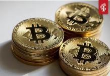 Bitcoin (BTC) koers naar all-time high (ATH) dit jaar? Kans is maar 4%, zegt onderzoek