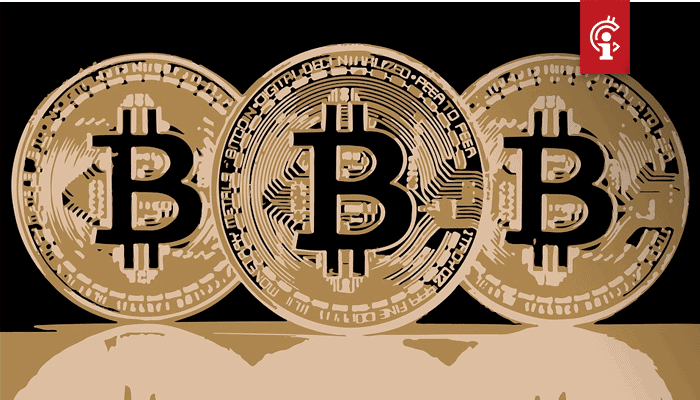 Bitcoin (BTC) koers richting $9.000 in aanloop naar halving, voorspelt crypto-analist