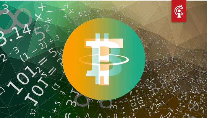 Bitcoin (BTC) koers wordt niet gemanipuleerd door stablecoins als Tether (USDT), meldt onderzoek