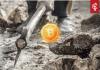 Bitcoin (BTC) mining bedrijf Ultra Mining moet deuren sluiten na valse beloftes en nepdonaties coronavirus