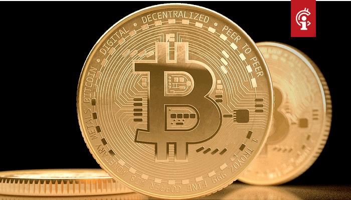 Bitcoin (BTC) nadert belangrijke prijszone, altcoins tonen weinig actie