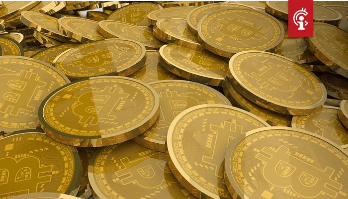 Bitcoin (BTC) succes afhankelijk van reactie overheden op huidige crisis, zegt econoom