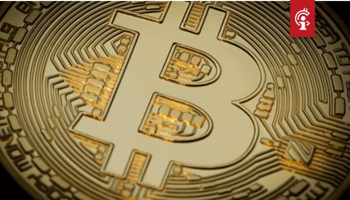 Bitcoin (BTC) vindt weerstand en zakt, bitcoin cash (BCH) en bitcoin SV (BSV) stijgen door halving