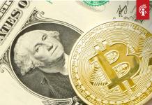 Bitcoin (BTC), zilver en goud vallen buiten het systeem, aldus schrijver 'Rich Dad Poor Dad'