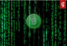 Bitcoin Cash (BCH) hash rate daalt hard na halving, stappen miners de markt uit