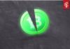 Bitcoin Cash (BCH) maakt vandaag zijn eerste halving event door
