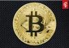Bitcoin presteerde in eerste kwartaal beter dan wereldwijde indices