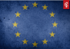 """""""Blockchain kan voor meer vertrouwen in overheid zorgen,"""" aldus de Europese Unie"""