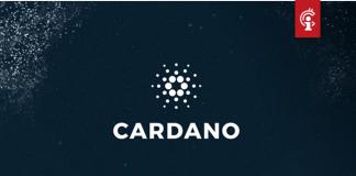 Cardano lanceert Byron reboot, CEO Charles Hoskins zegt dat ADA beste crypto wordt dit jaar