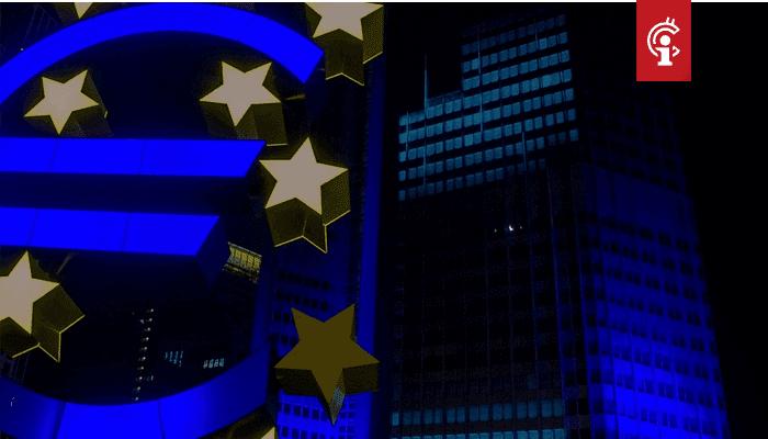 Centrale banken worden geadviseerd stablecoins te verbieden of strenger te reguleren