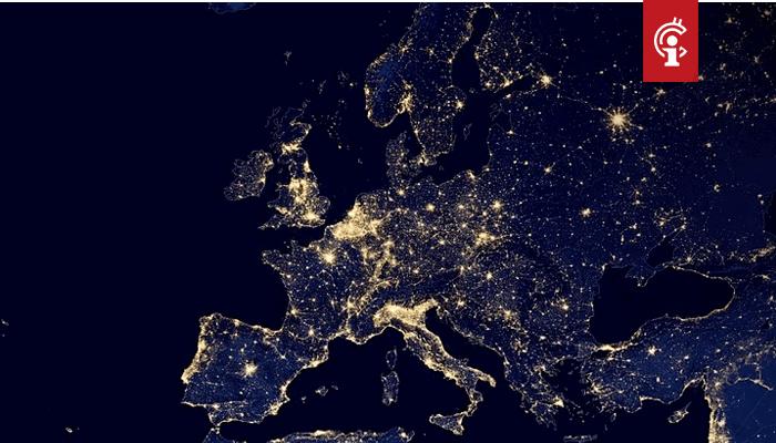 Cryptocurrency bestaat over 10 jaar nog, denkt 66 procent van de Europeanen