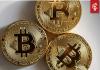 Directeur groot financieel adviesbureau verwachting stijgende bitcoin (BTC) koers na halving
