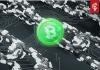 Een derde van de bitcoin cash (BCH) staat al 5 jaar volledig stil