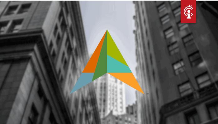 Fidelity en ErisX gaan samenwerken, bieden institutionele beleggers toegang tot bitcoin (BTC)