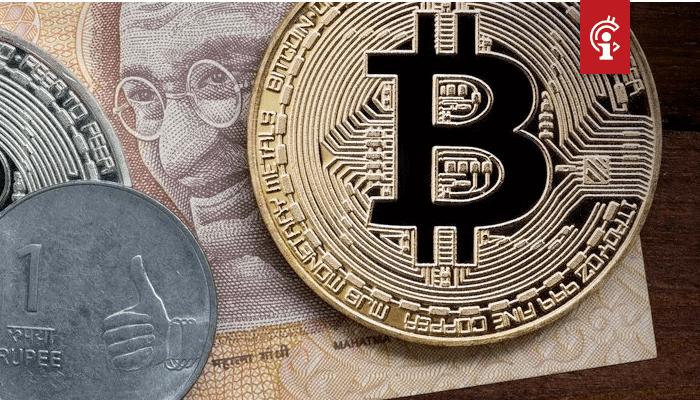 India steeds positiever over crypto's zoals bitcoin (BTC), blijkt uit onderzoek