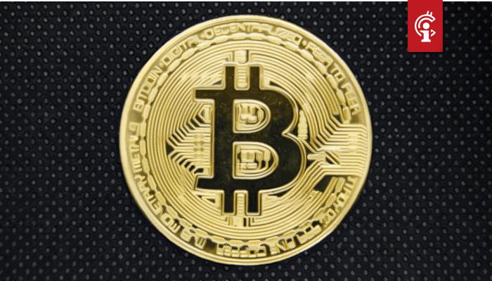 'Koop bitcoin (BTC)' stelt Kiyosaki opnieuw, wijst naar verborgen miljarden voor de Fed