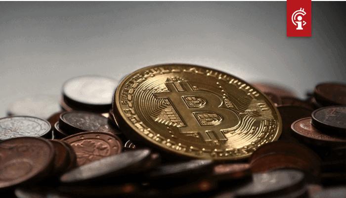 bitcoin kopen van mensen)